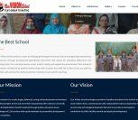 New Vision School