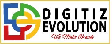 Digitiz Evolution