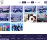 Flying Colours School