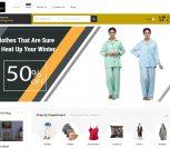 Valerie.pk Online Store