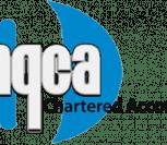 NHQCA-logo