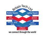 britain-tech-logo