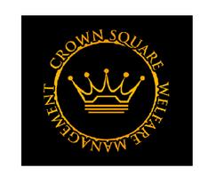 crown_square-logo