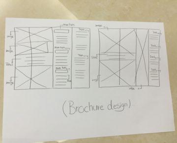 graphic-sketch
