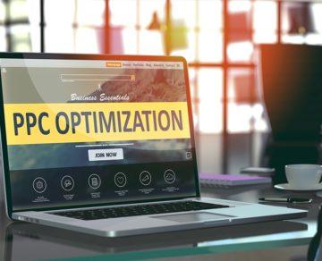 ppc-optimization