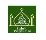 salahh_app-logo