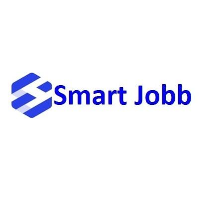 smart-jobb-logo