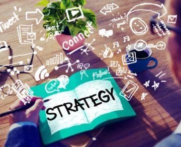 smm-strategy