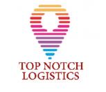 topnotch-logo